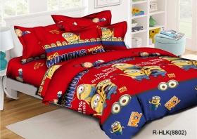 детское постельное белье полуторное