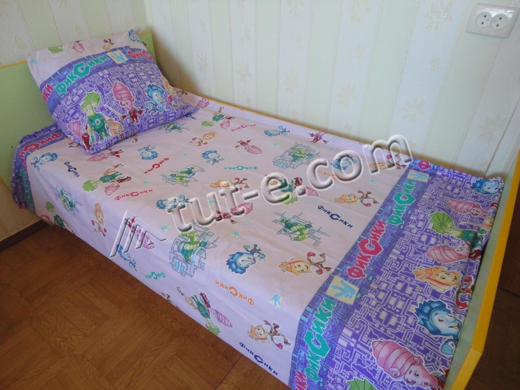 комплект постельного белья дбк-04