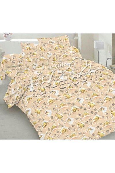 комплект постельного белья дбк-01