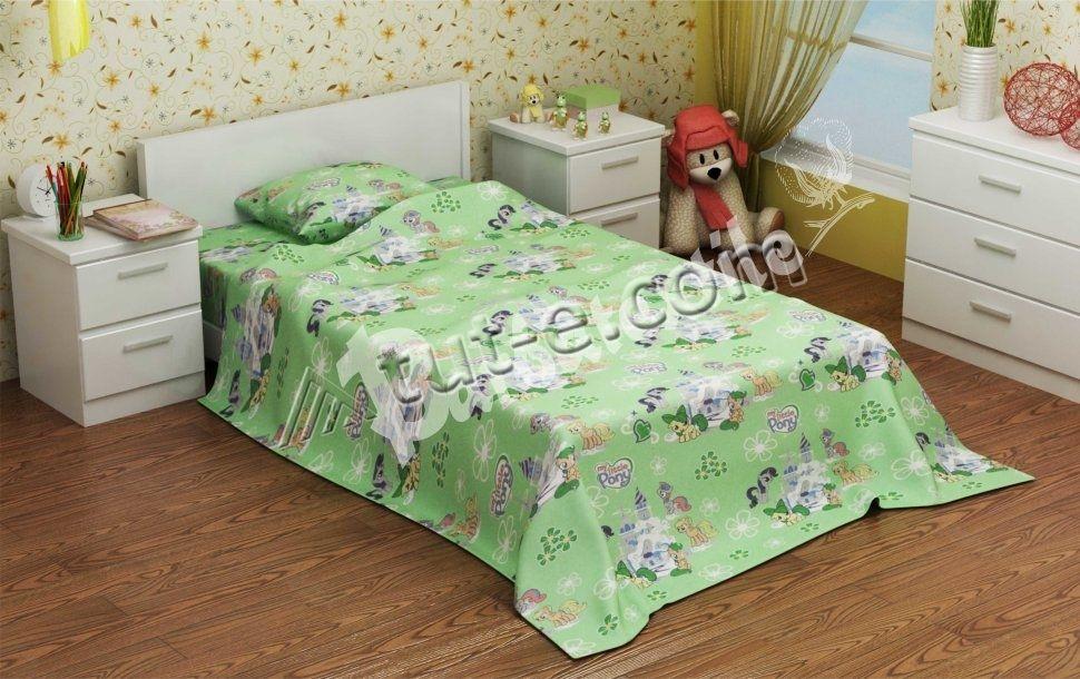 комплект постельного белья дбк-06