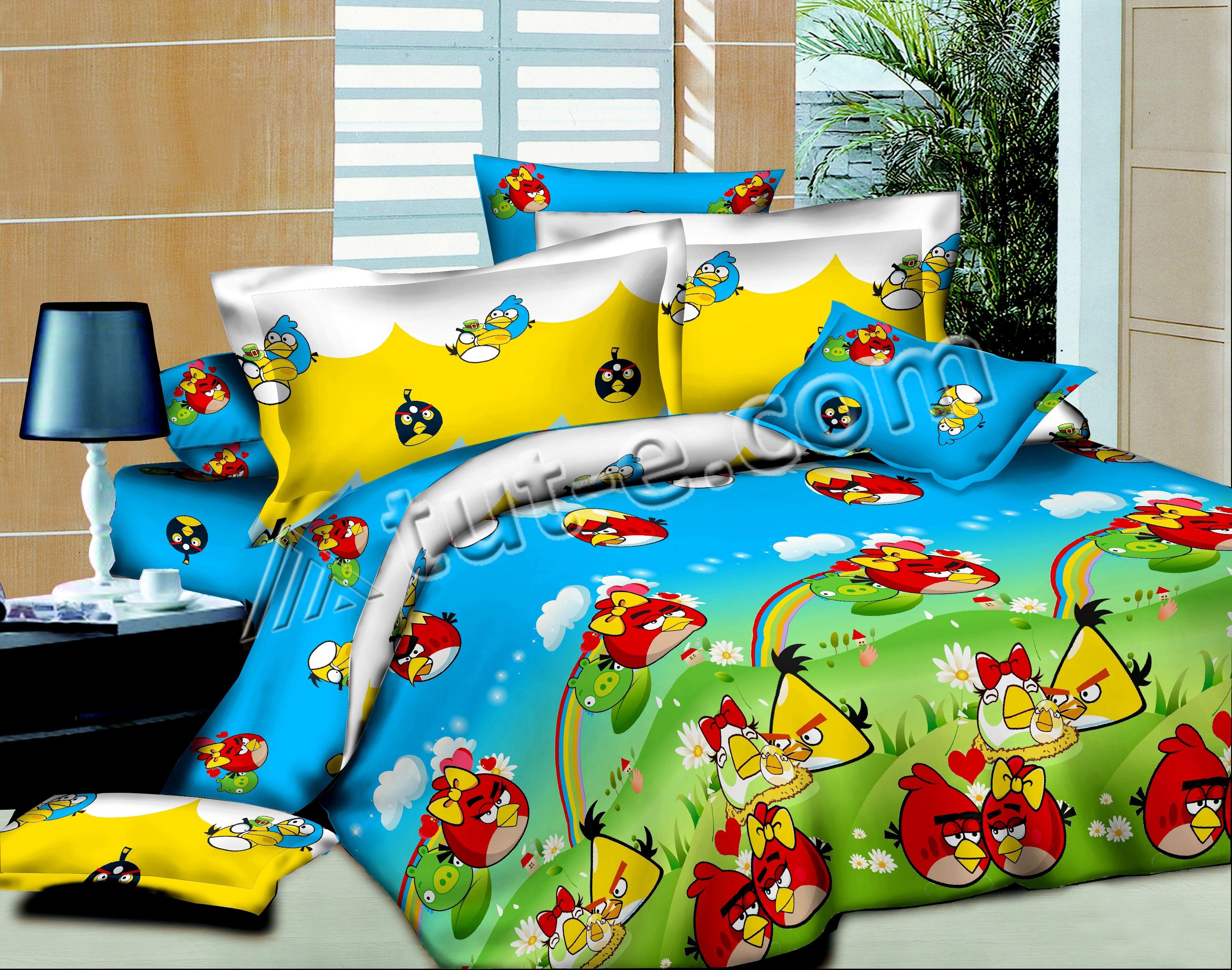 комплект постельного белья дрп-12