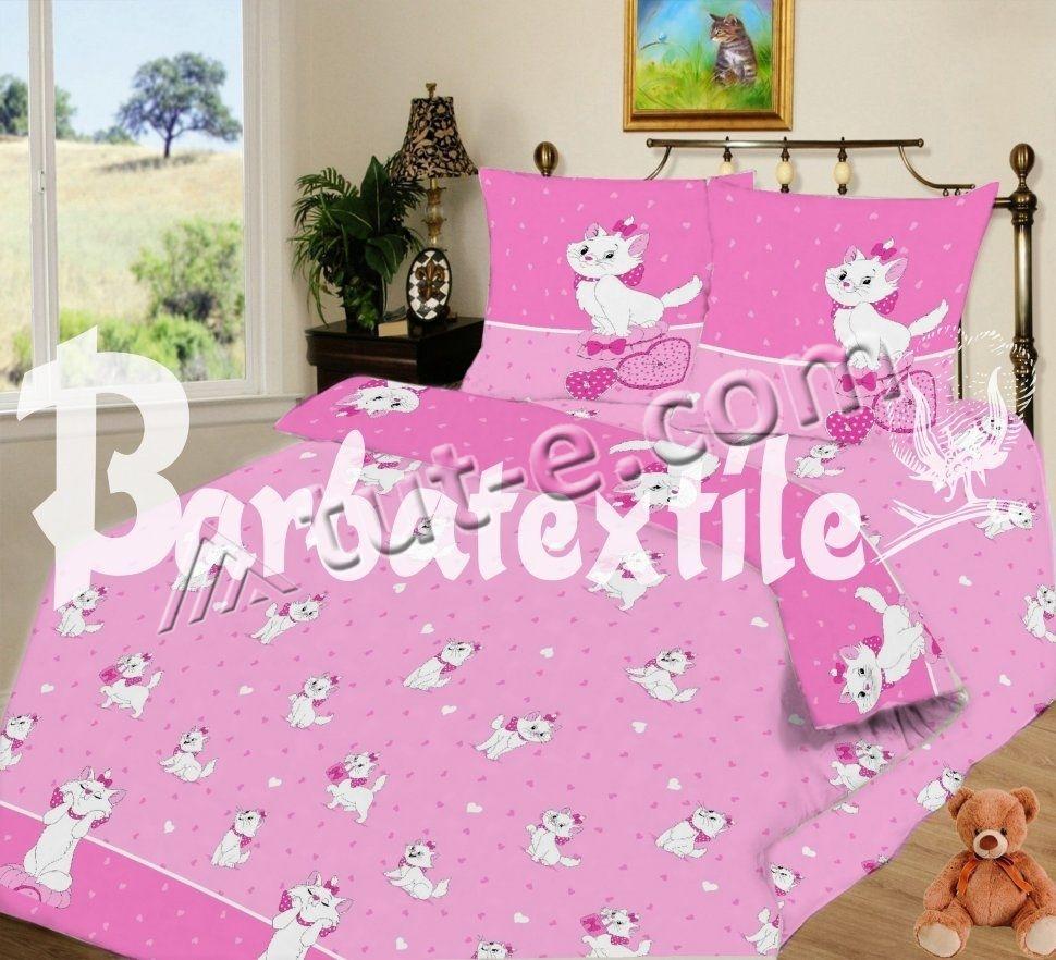 комплект постельного белья дбп-9520