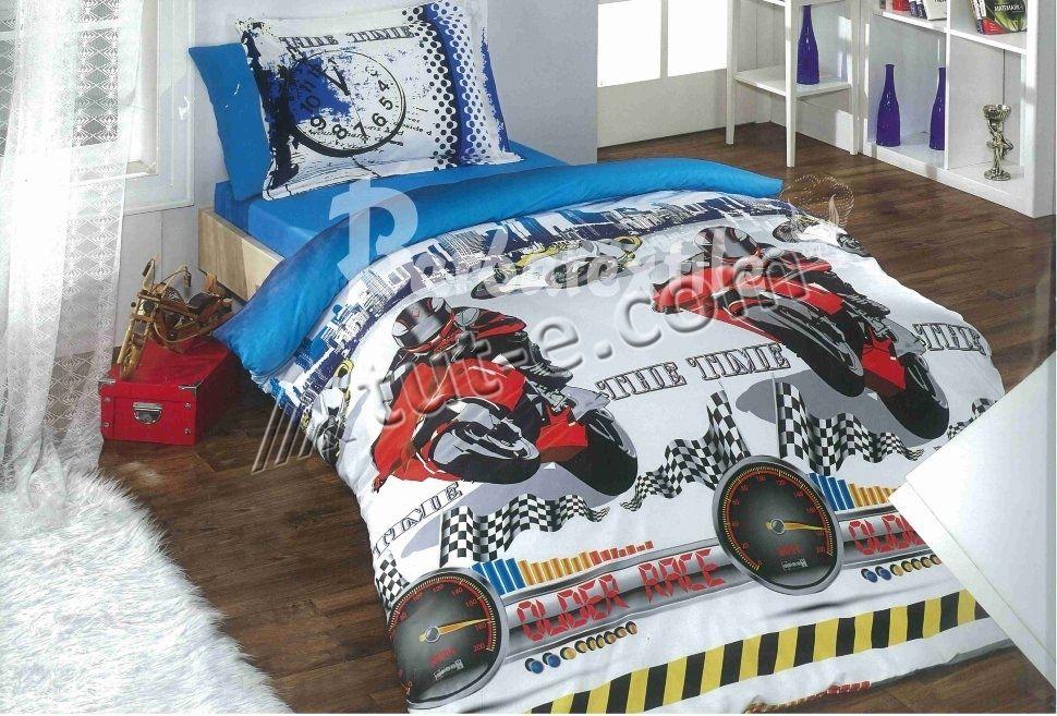 комплект постельного белья дбп-06
