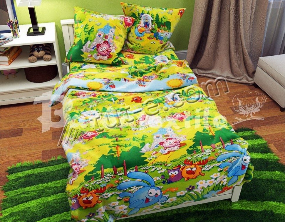 комплект постельного белья дбк-3009