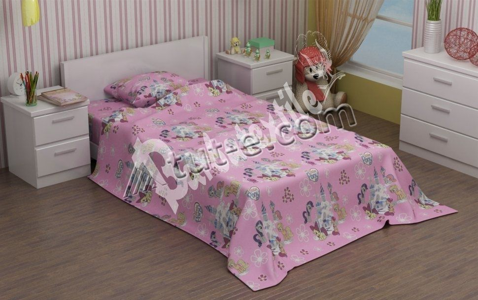 комплект постельного белья дбп-111
