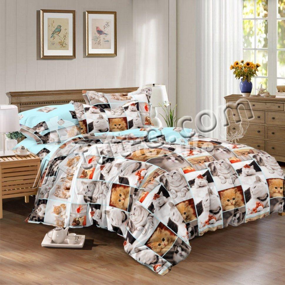 комплект постельного белья дпс-32-6