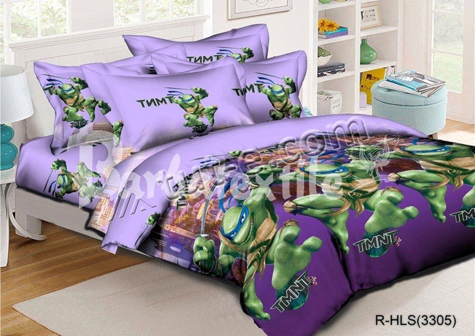 комплект постельного белья дрп-3305