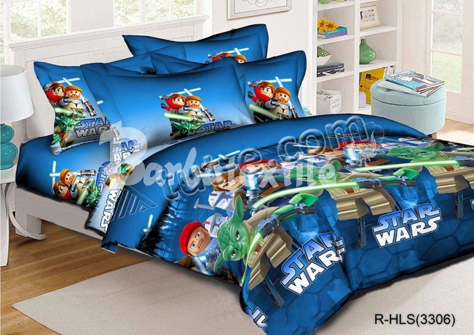 комплект постельного белья дрп-3306
