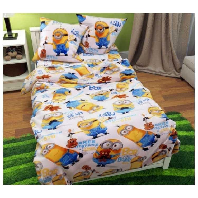 комплект постельного белья дбп-3009