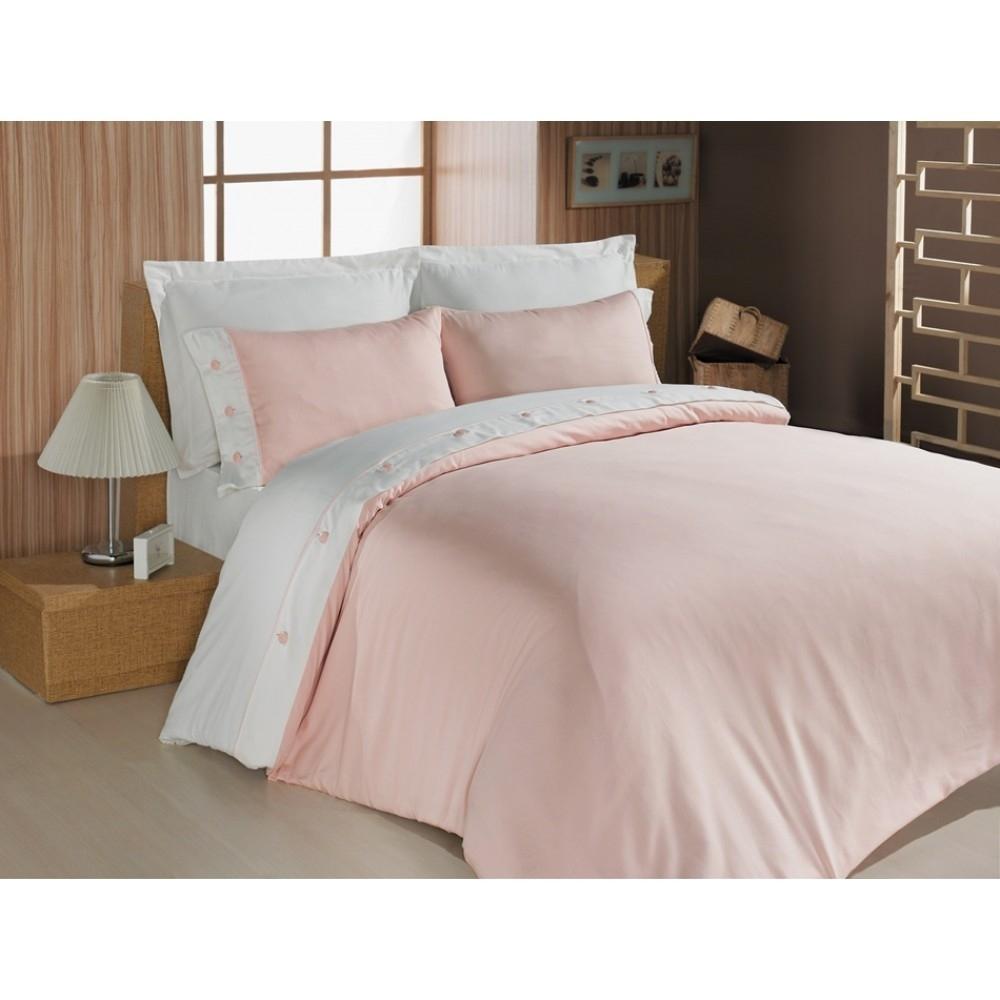комплект постельного белья бязь сб-1235