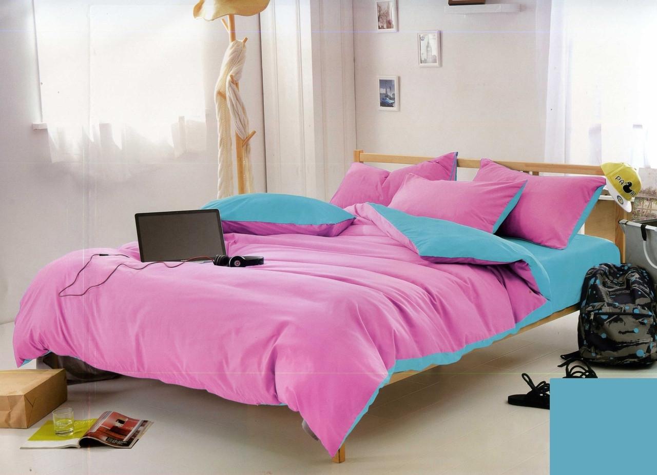комплект постельного белья сб-1236