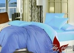 комплект постельного белья сб-1242