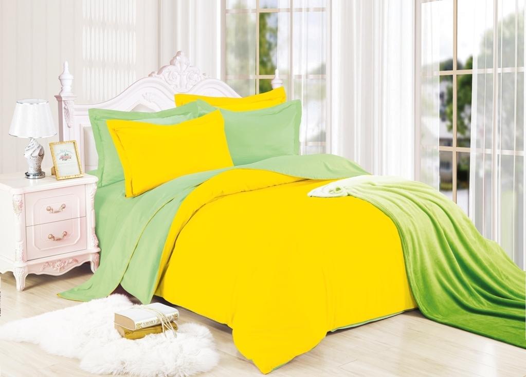 комплект постельного белья бязь еб-1238