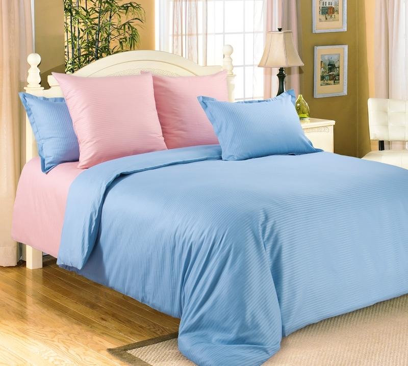 комплект постельного белья бязь еб-1240