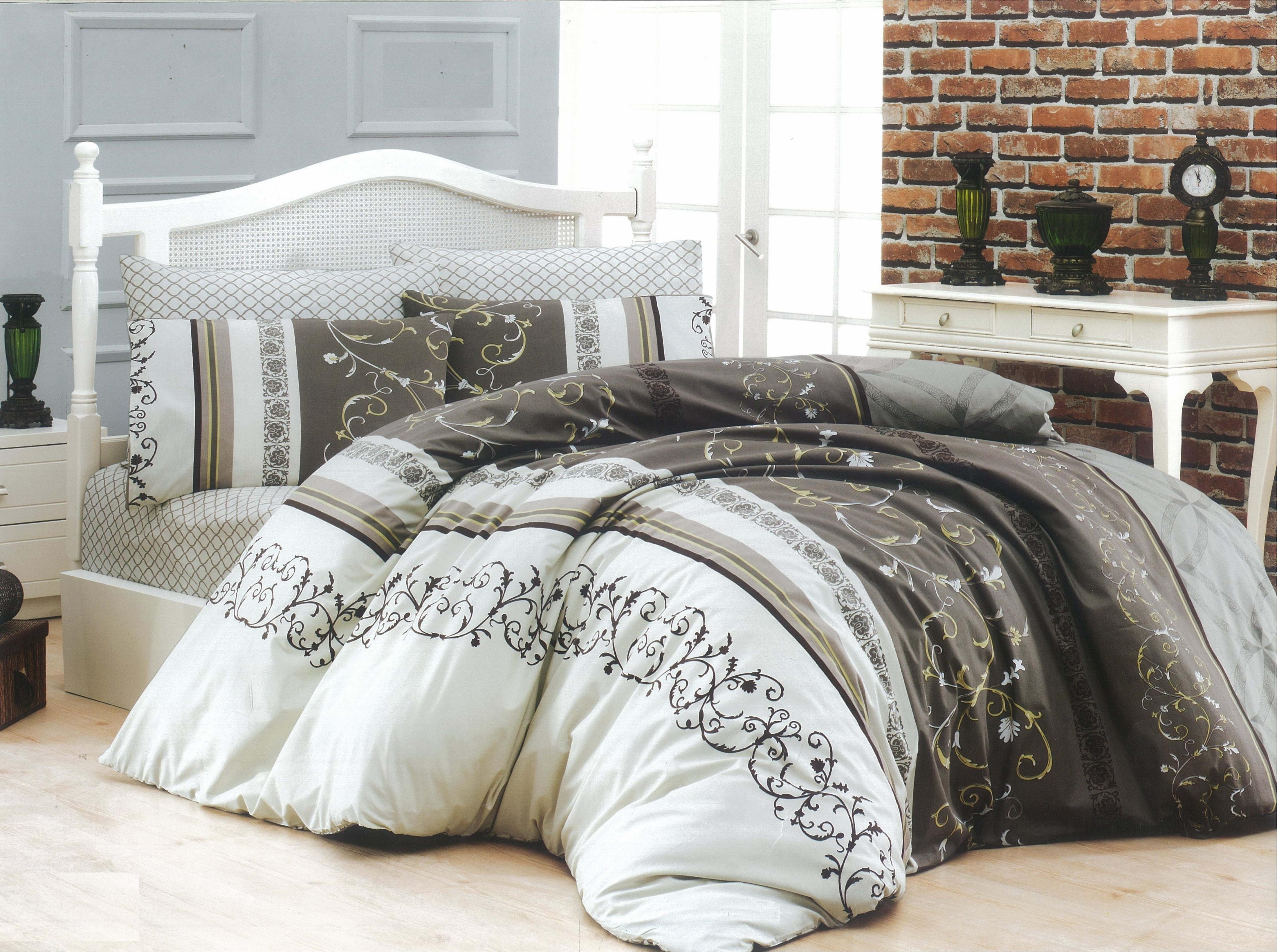 комплект постельного белья бязь об-4173
