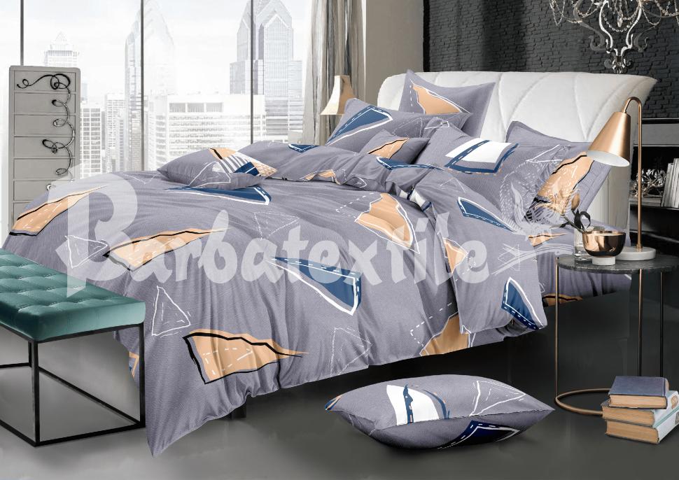 комплект постельного белья ранфорс ор-51-6