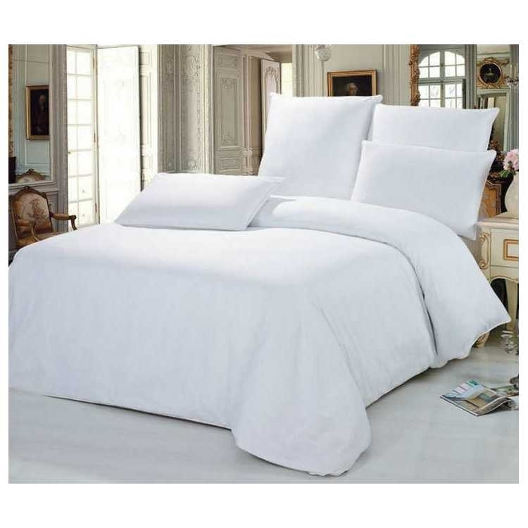 комплект постельного белья бязь сб-3067с