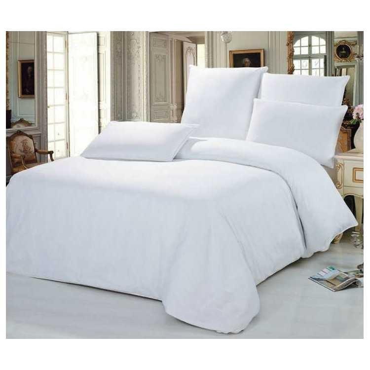 комплект постельного белья бязь об-1111