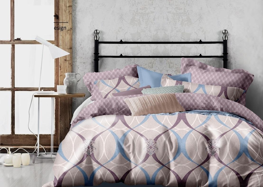 комплект постельного белья ор-3295