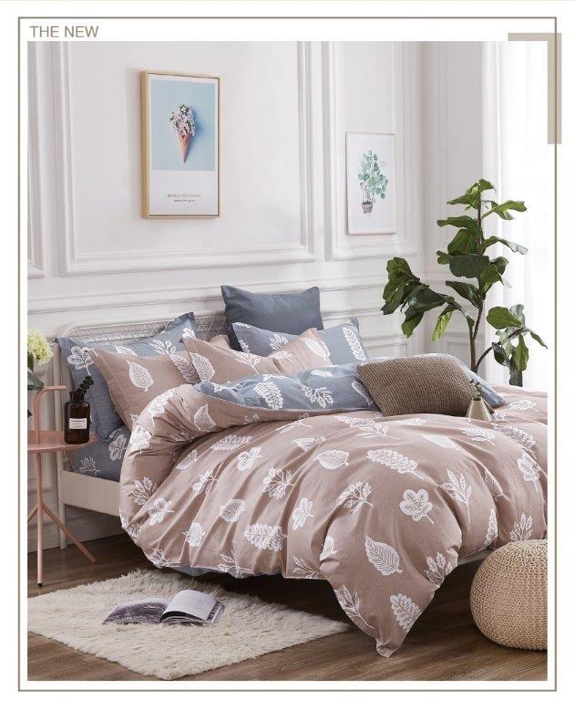 комплект постельного белья др-44-12