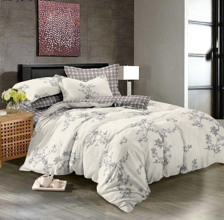 комплект постельного белья ранфорс ср-1281