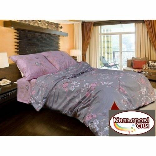 комплект постельного белья бязь об-7245