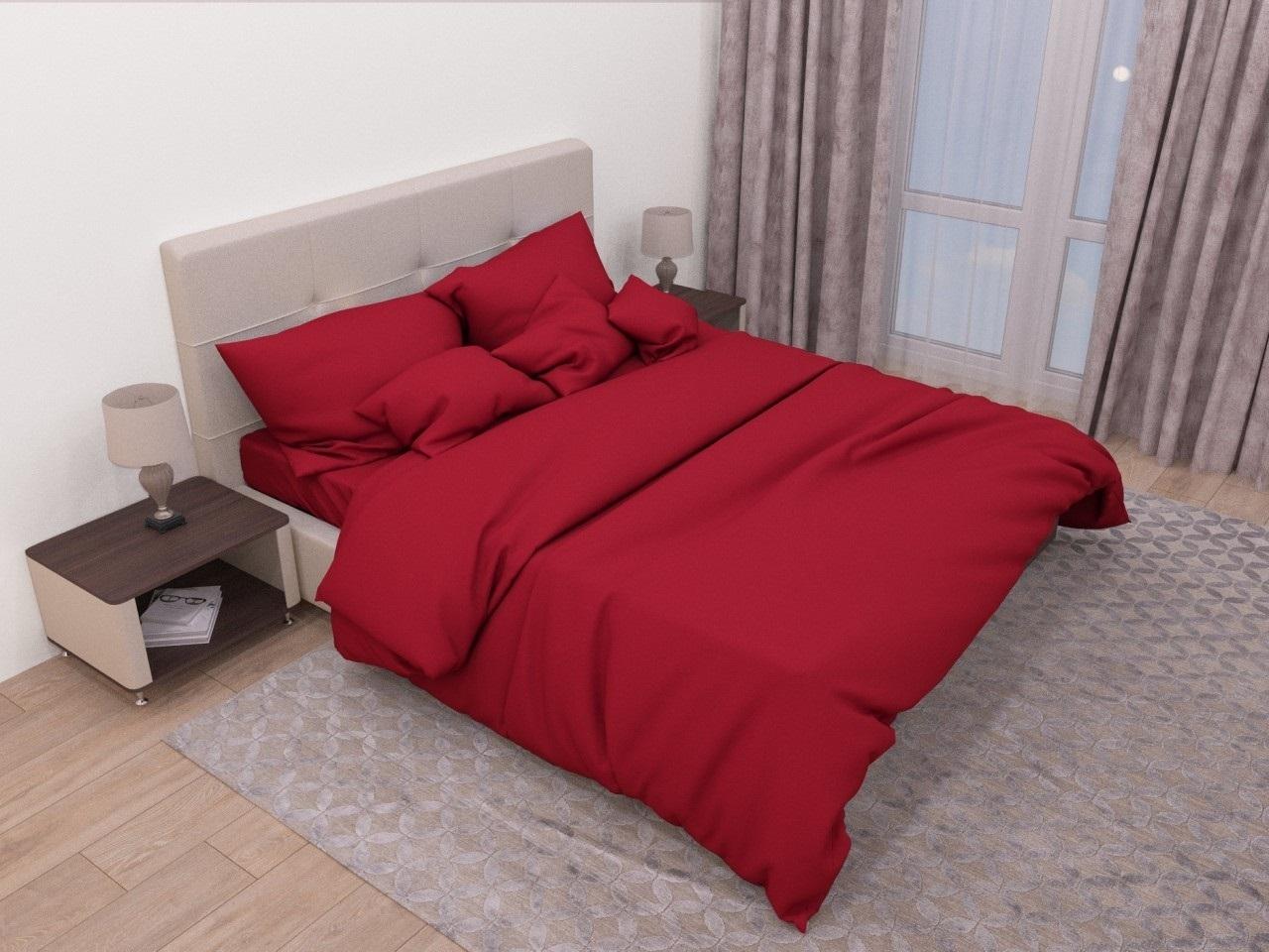 комплект постельного белья бязь дб-2078