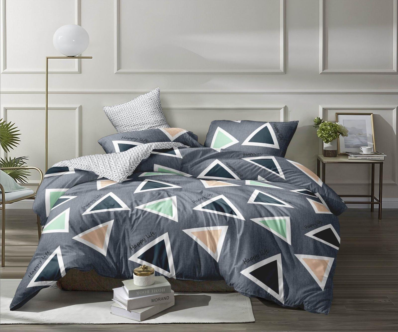 комплект постельного белья сатин дс-71-1